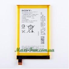 Акумулятор для телефону Sony Xperia E4 (E2006, E2105, E2115, E2003)