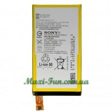 Акумулятор для телефону Sony Xperia C4 (E5303), Sony Xperia Z3 Compact (D5803)