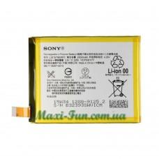 Акумулятор для телефону Sony Xperia Z4
