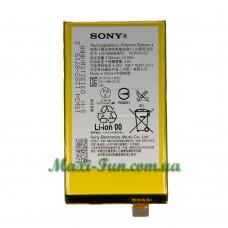 Акумулятор для телефону Sony Xperia Z5 Compact (E5803, E5823), Sony Xperia XA Ultra (F3212)