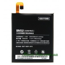 Акумулятор для телефону Xiaomi Mi4 (BM32)