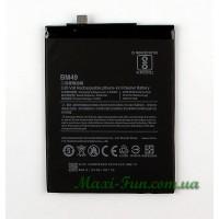 Аккумулятор для телефона Xiaomi Mi Max (BM49)