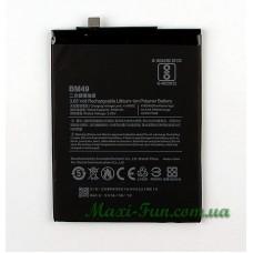 Акумулятор BM49 для мобільного телефону Xiaomi Mi Max