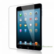 Захисне скло iPad mini / mini 2 retina, mini 3 (2.5D)