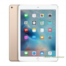 Захисне скло iPad Air / Air 2 (2.5D)