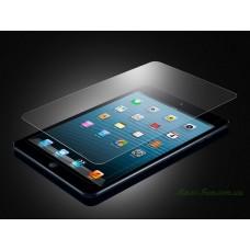 Захисне скло iPad mini (2.5D)