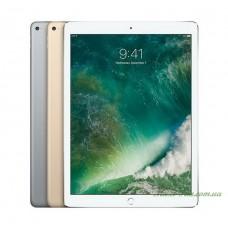 """Захисне скло iPad Pro 9.7"""" (2.5D)"""