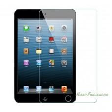 Захисне скло iPad 2/3/4 (2.5D)