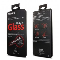 Защитное стекло IPhone 5 / 5S REMAX Crystal tempered glass