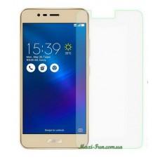 "Защитное стекло Asus Zenfone 3 Max 5.2"" (ZC520TL) прозрачное"