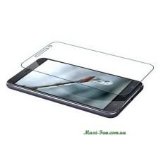 """Захисне скло Asus Zenfone 3 5.2"""" (ZE520KL) прозоре"""