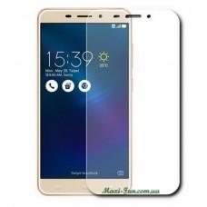 "Защитное стекло Asus Zenfone 3 5.5"" (ZC551KL) прозрачное"