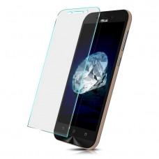 "Защитное стекло Asus Zenfone 2 5"" (ZE500CL) прозрачное"