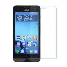 Защитное стекло Asus Zenfone 5 прозрачное
