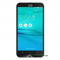 "Защитное стекло Asus Zenfone Go 5.5"" (ZB551KL) прозрачное"