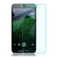 "Защитное стекло Asus Zenfone Selfie 5.5"" (ZD551KL) прозрачное"