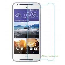 Защитное стекло HTC Desire 628 прозрачное (2.5D)