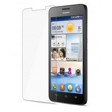 Захисне скло Huawei G610 прозоре, (2.5D)