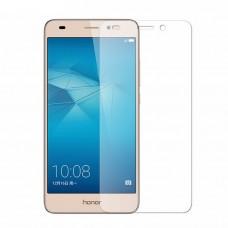 Захисне скло Huawei Honor 5X/GR 5 прозоре, (2.5D)
