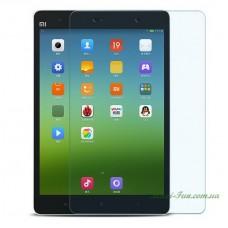 Захисне скло Xiaomi Mi Pad 2 прозоре, 9H (2.5D)