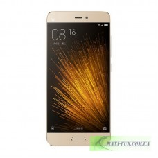 Захисне скло Xiaomi Mi5 Gold Full Screen, 9H