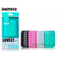 Внешний аккумулятор Proda Lovely Power Box 10000 mAh