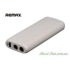 Зовнішній акумулятор Remax Pineapple Power Box 10000 mAh