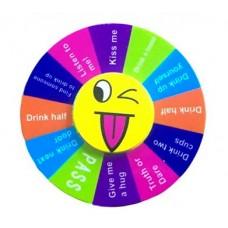 Спінер Wish Wheel