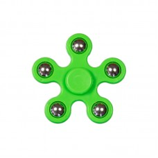 Спиннер Classic Ball Green