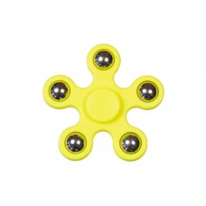 Спиннер Classic Ball Yellow