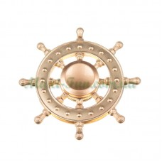 Спінер Ship's Wheel MT-9