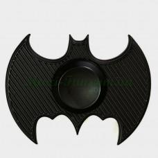 Спінер Super Heroes Batman