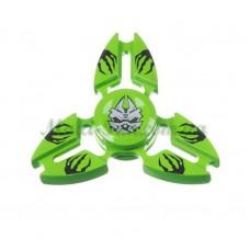 Спінер Transformer Green MT-50
